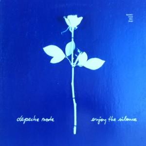 depeche_silence
