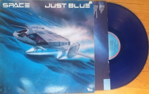 space_blue_front