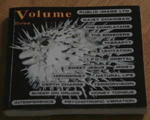 29_volume_three_1000