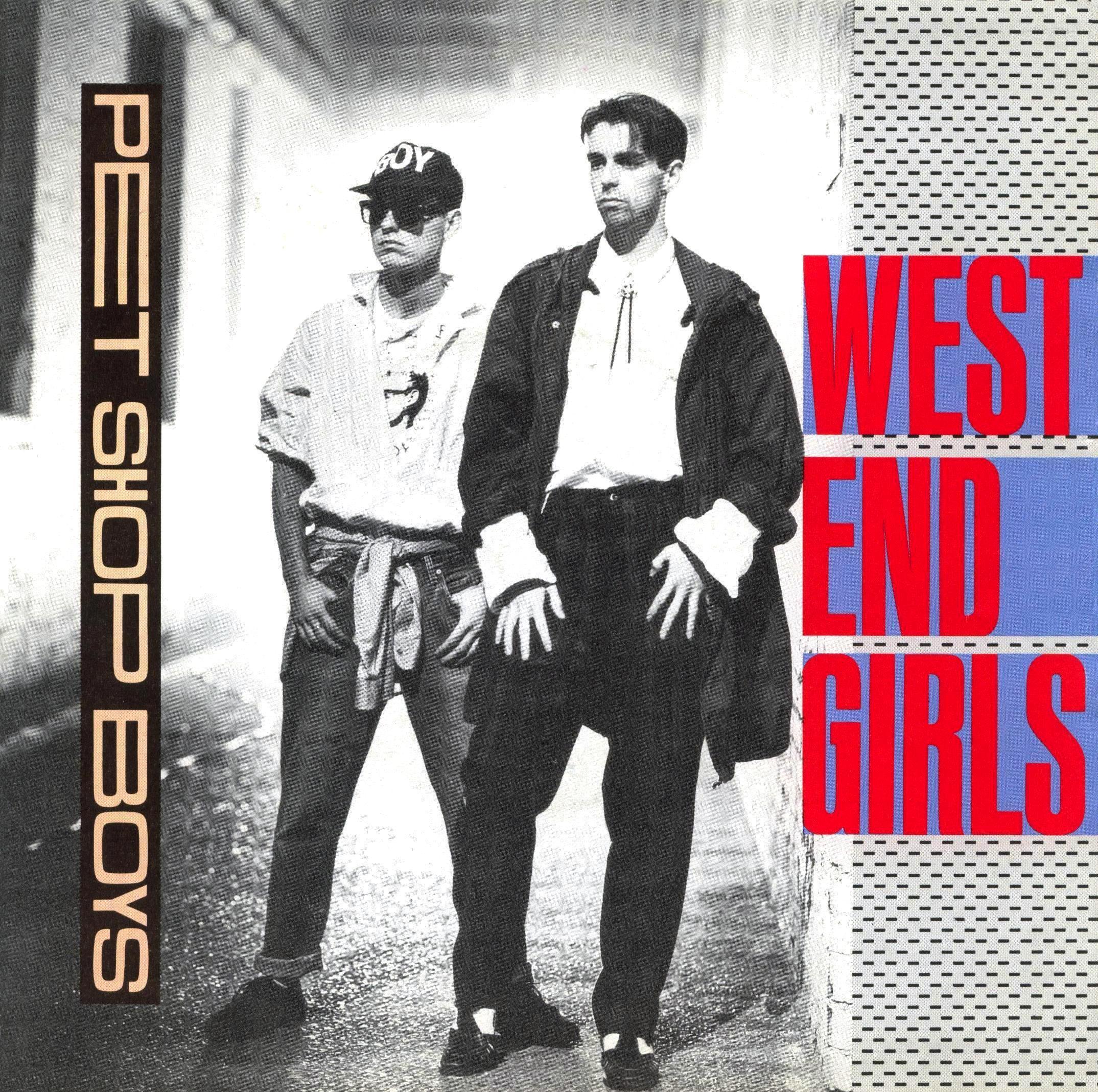 Pet-Shop-Boys-West-End-Girls