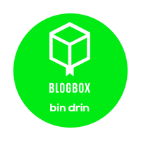 Blogbox_Button