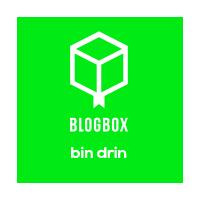 Blogbox_Button