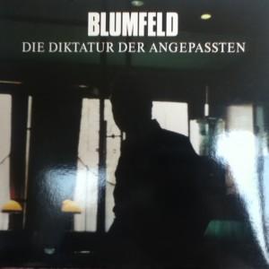 blumfeld_diktatur