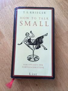 buch_talk small (1)_small