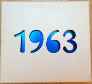 neworder_1963_1