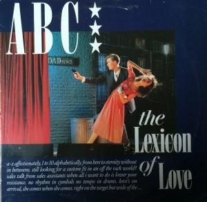 abc_lexicon_front