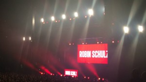 robinschulz1